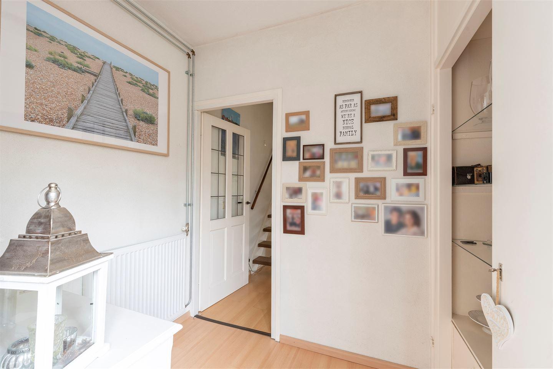 Bekijk foto 4 van Oudenboschstraat 24