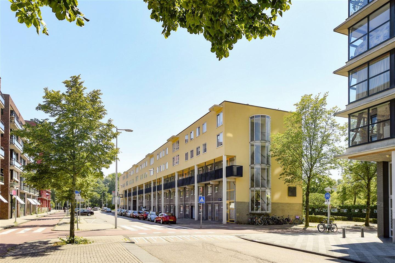 Bekijk foto 2 van Olof Palmeplein 144