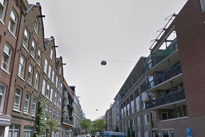 Quellijnstraat 107 I