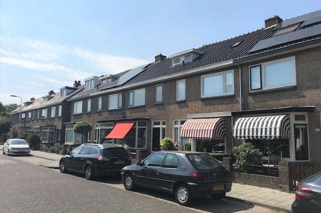 View photo 3 of Jan Steenstraat 16