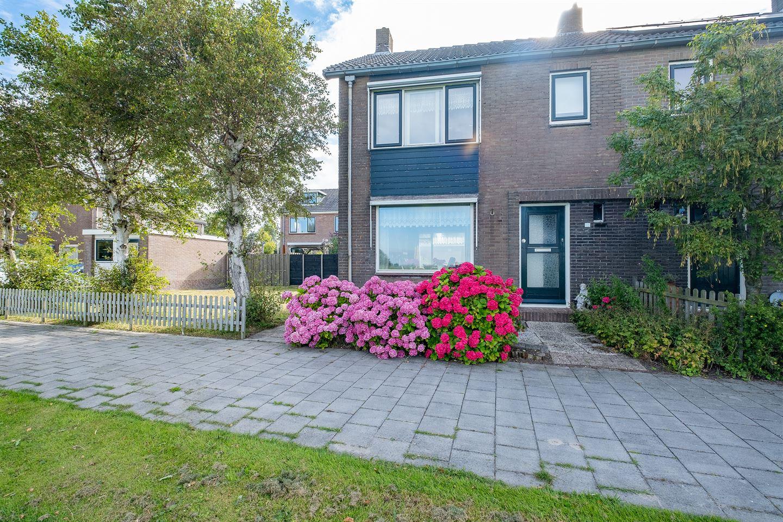 Bekijk foto 1 van F. Wiedijk Jznstraat 13