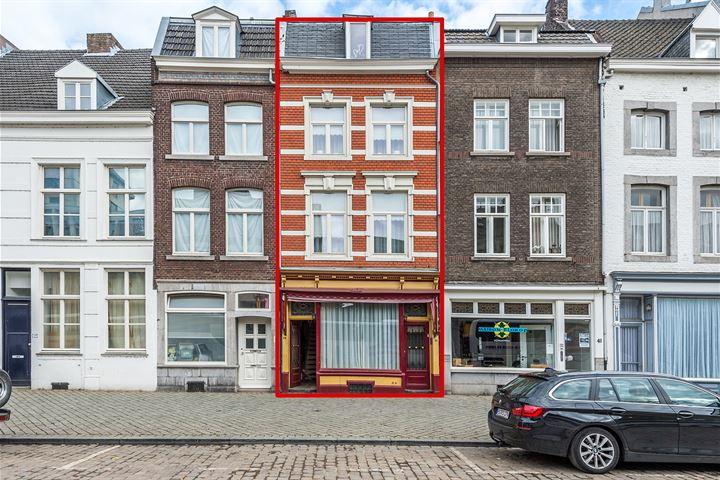 Boschstraat 39