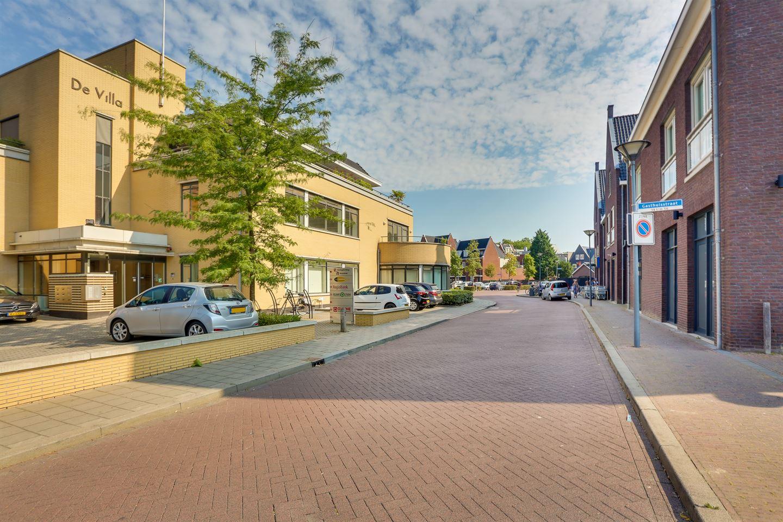 Bekijk foto 4 van Gasthuisstraat 3 a en b