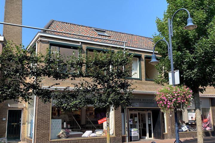 Dorpsstraat 52 A