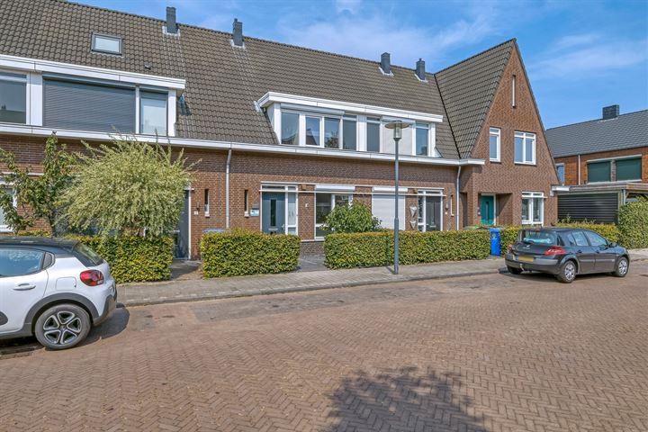 Gerard van Kuijlstraat 15