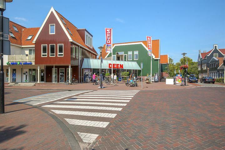 Burgemeester Postweg 2 D