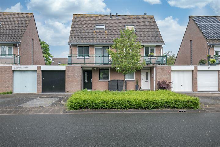 Baarsweg 7