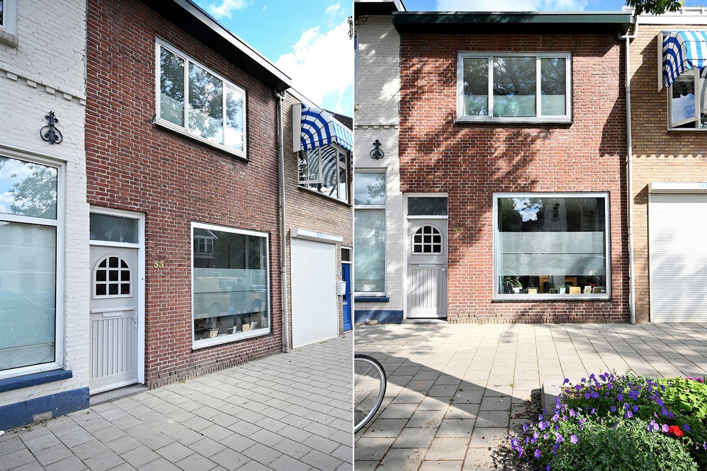 Bekijk foto 1 van Hoefakkerstraat 53