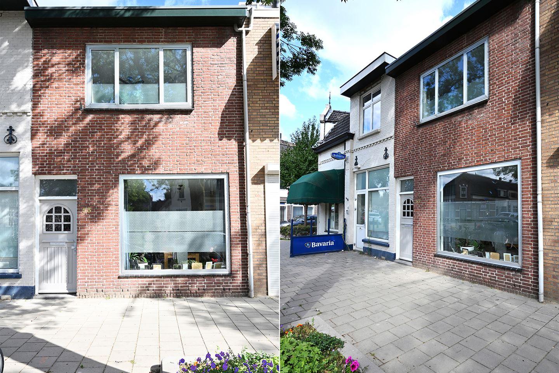 Bekijk foto 2 van Hoefakkerstraat 53