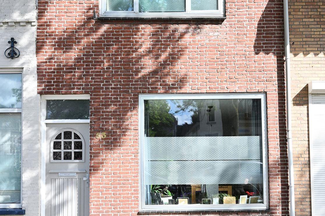 Bekijk foto 3 van Hoefakkerstraat 53