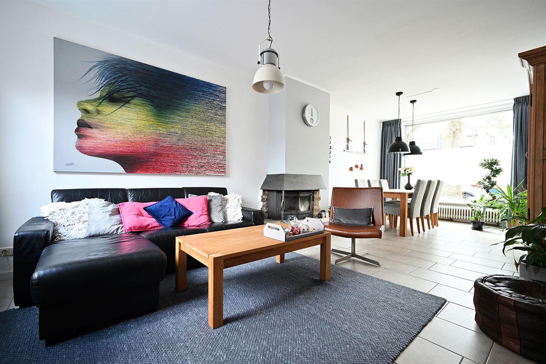 Bekijk foto 5 van Hoefakkerstraat 53