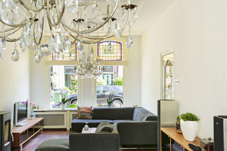 Bekijk foto 4 van Aelbertsbergstraat 32