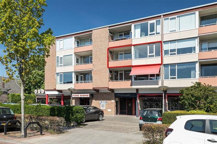 Stationsweg 9 D