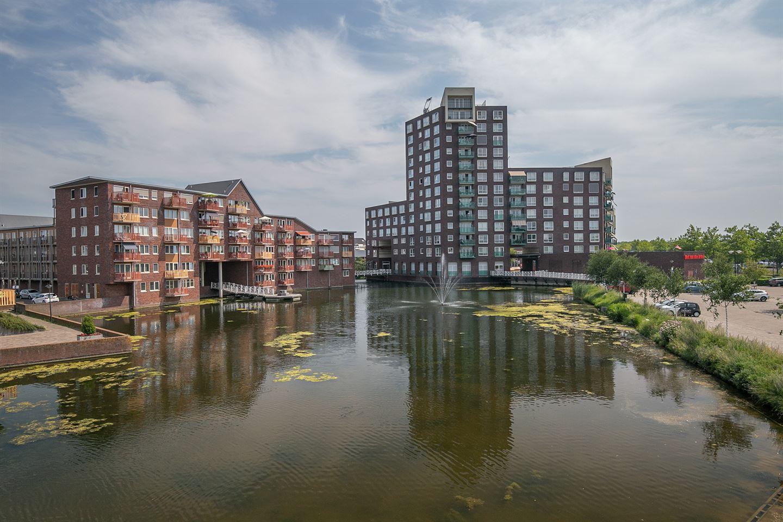 Bekijk foto 1 van Malmö 33