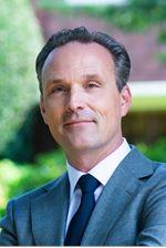 Leon Hengeveld ()