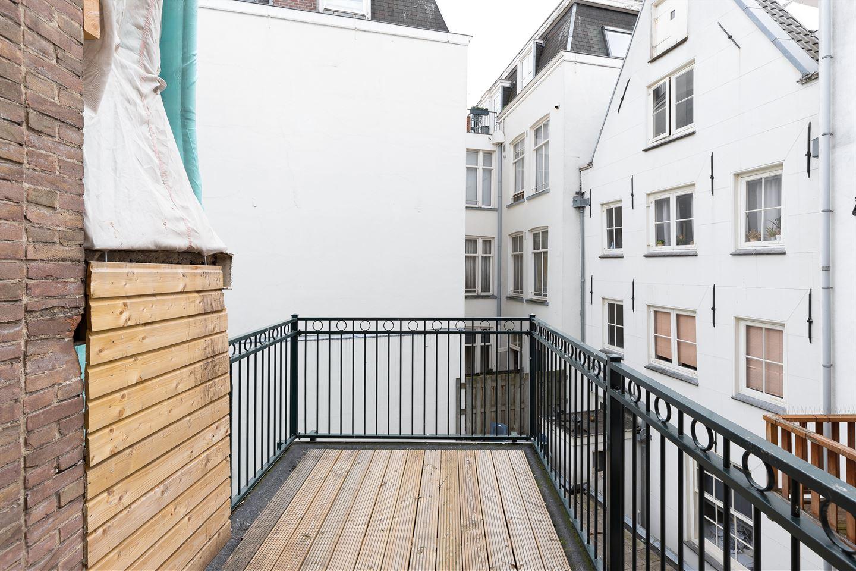 Bekijk foto 4 van Leidsegracht 59 boven