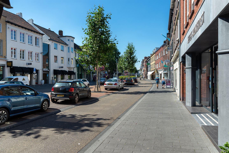 Bekijk foto 4 van Annastraat 16