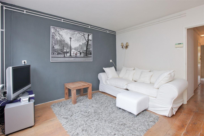 View photo 4 of Eerste Jan van der Heijdenstraat 92 III