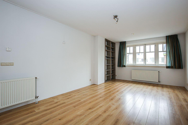 Bekijk foto 5 van van der Brugghenstraat 8 b
