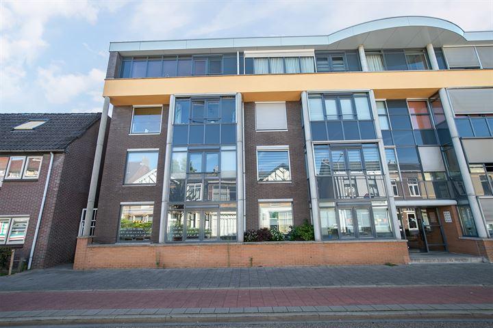 Naarderstraat 38 b