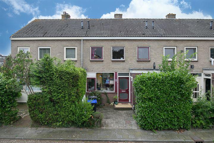 Nolensstraat 32
