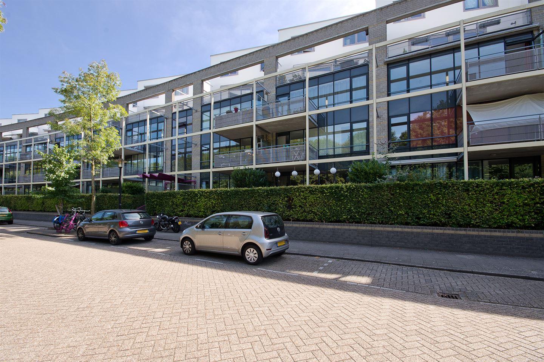 Bekijk foto 1 van Wageningseberg 148