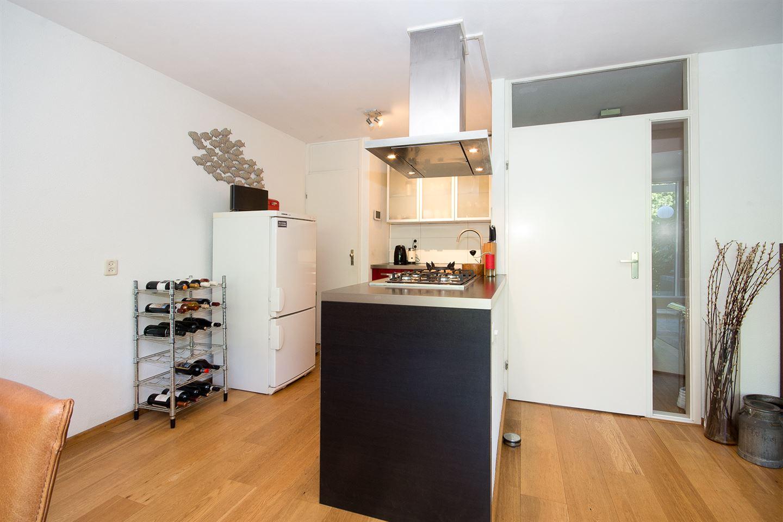 Bekijk foto 4 van Wageningseberg 148