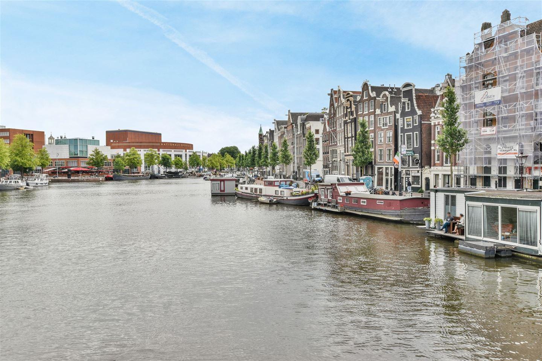 Bekijk foto 5 van Amstel 102 C