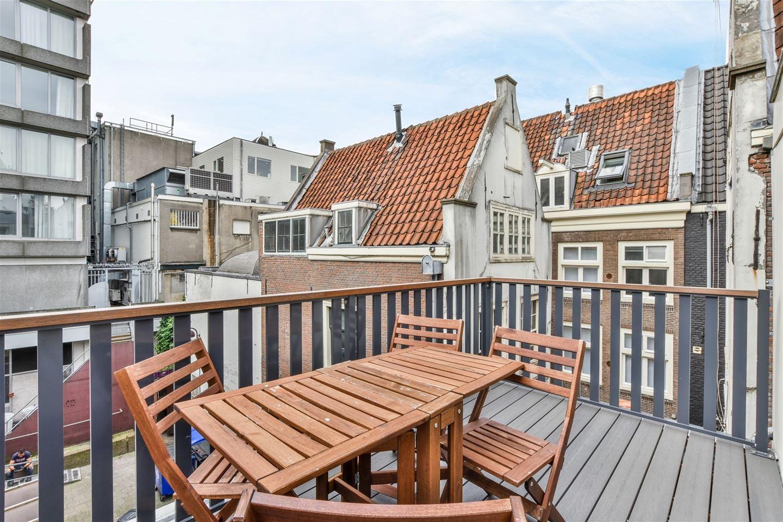 Bekijk foto 2 van Amstel 102 C