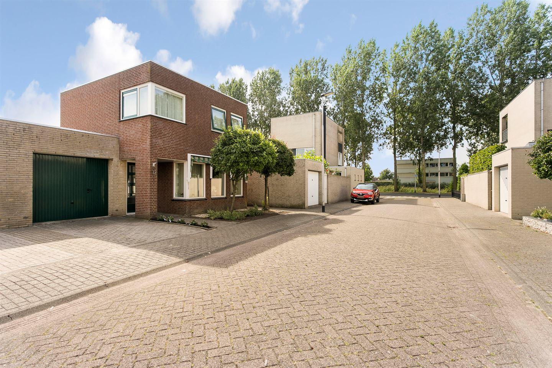 Bekijk foto 3 van Rijsdamstraat 12