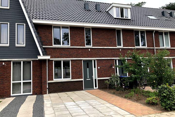 Duivenhorst 40