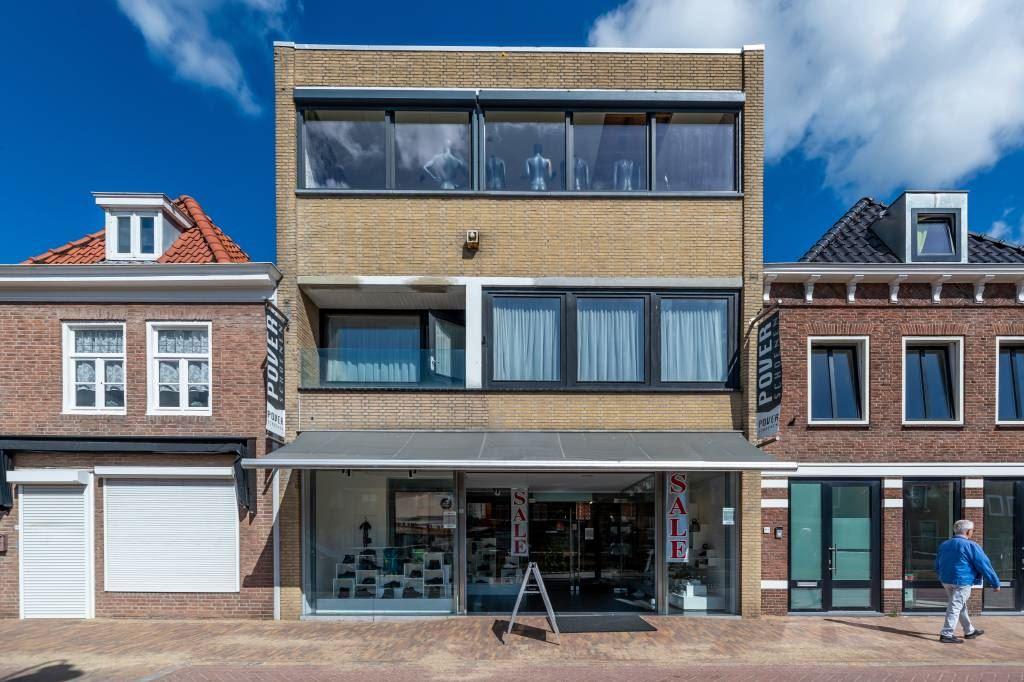 Bekijk foto 3 van Noordhaven 86