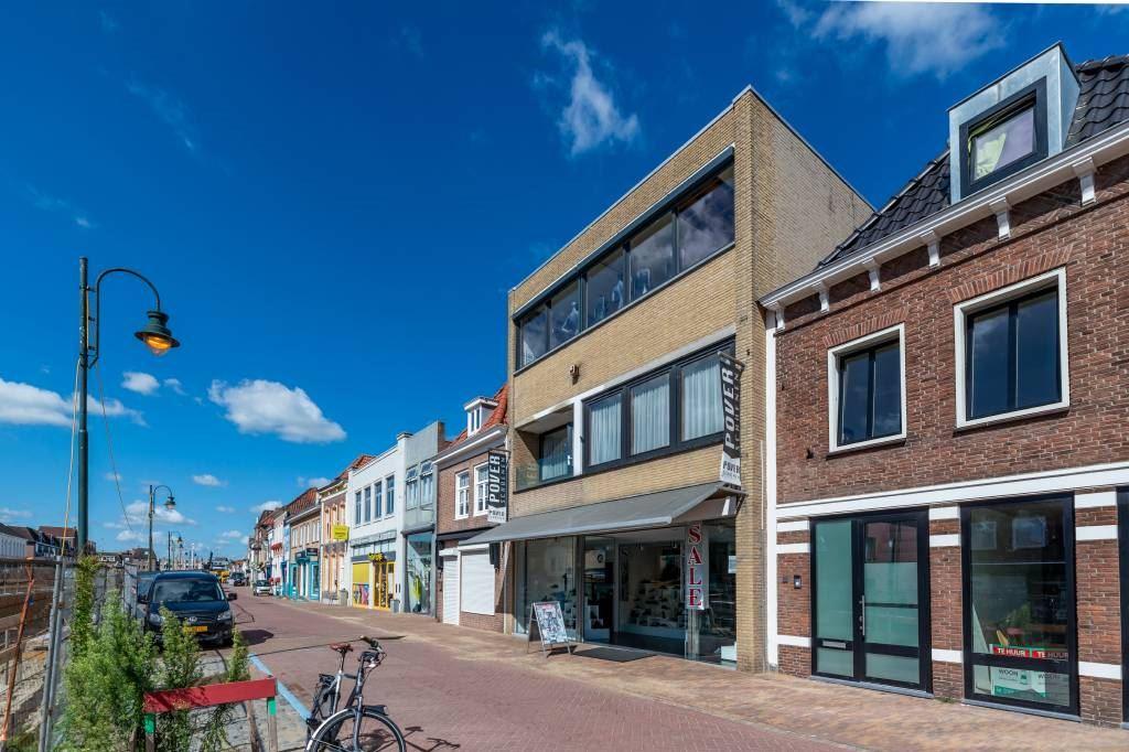 Bekijk foto 2 van Noordhaven 86