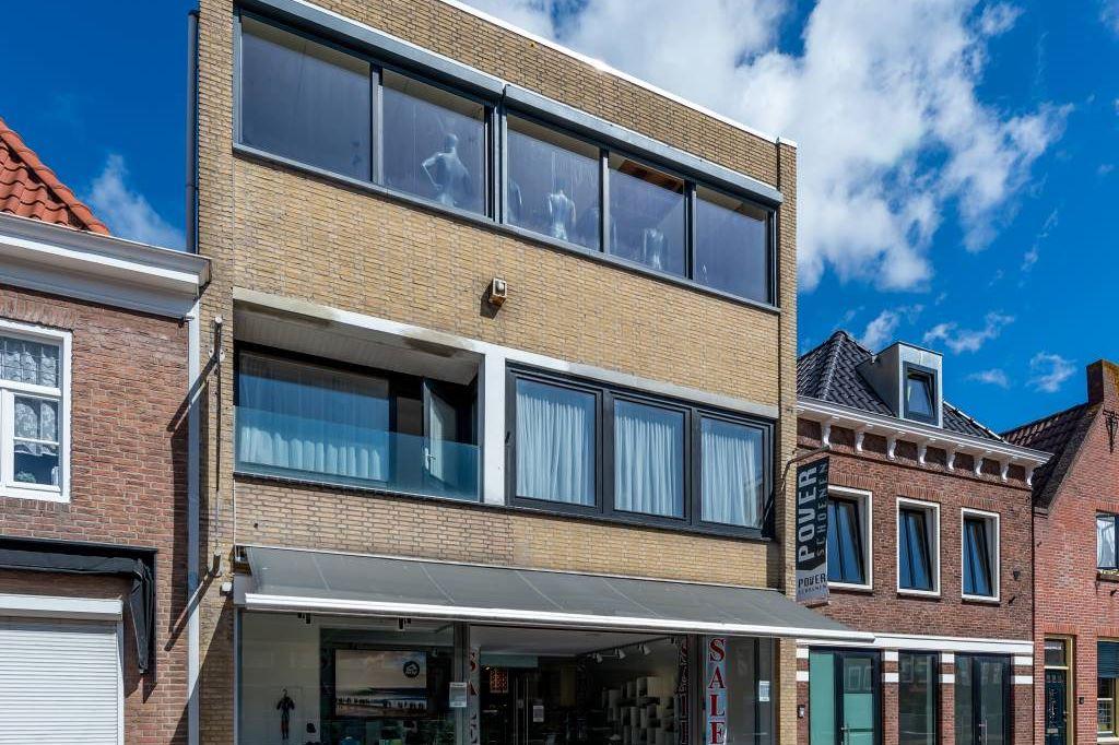 Bekijk foto 4 van Noordhaven 86