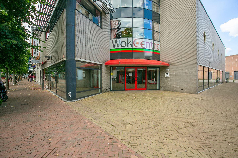 View photo 1 of Brinklaan 30