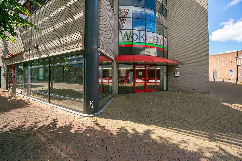 View photo 3 of Brinklaan 30