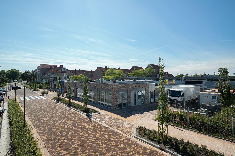 Bekijk foto 1 van Geesterduinweg 40