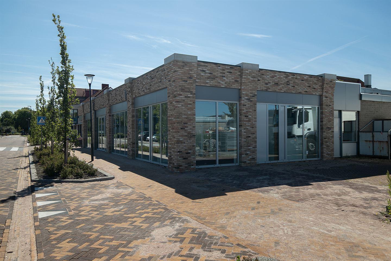 Bekijk foto 2 van Geesterduinweg 40