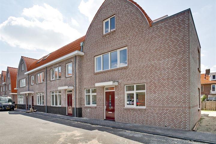 Dr Schaepmanstraat 16