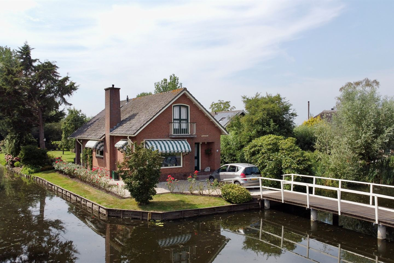 Bekijk foto 2 van Kortrijk 14