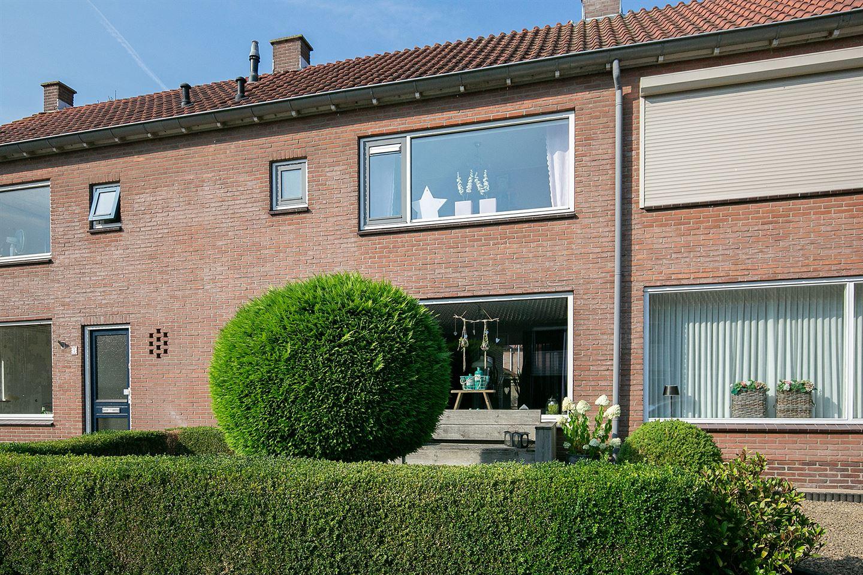 Bekijk foto 1 van Anjerstraat 5