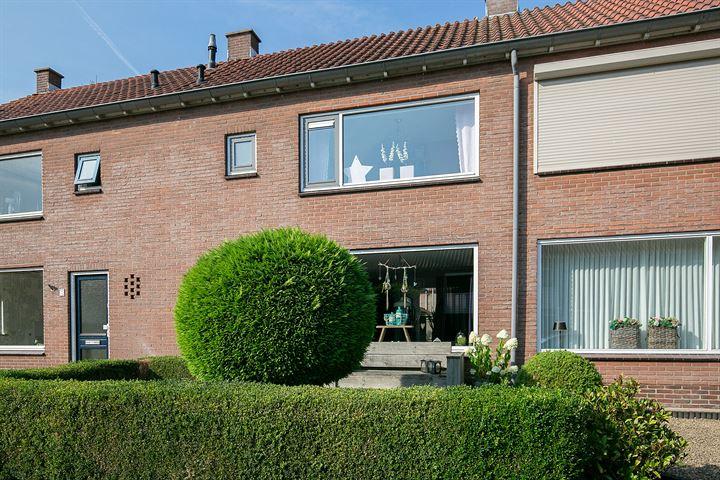 Anjerstraat 5