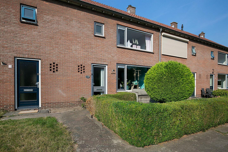 Bekijk foto 3 van Anjerstraat 5