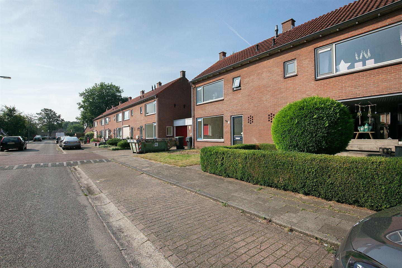 Bekijk foto 4 van Anjerstraat 5