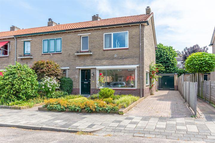 Van Limburg Stirumstraat 19
