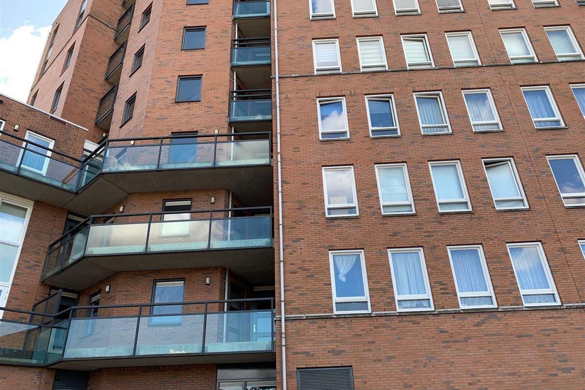 Bekijk foto 2 van Nieuwe Binnenweg 529