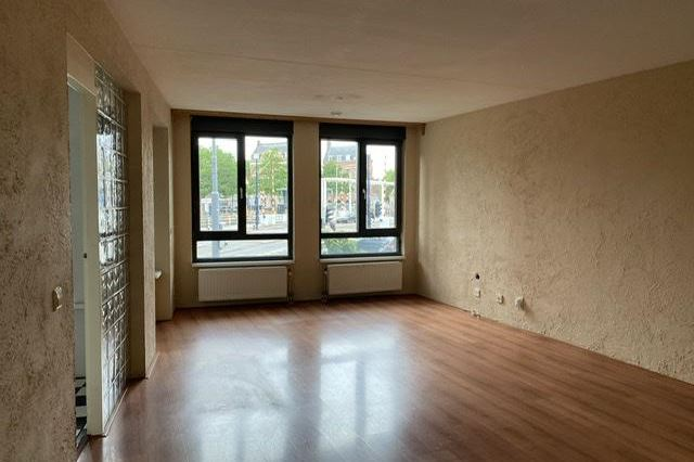 Bekijk foto 3 van Nieuwe Binnenweg 529
