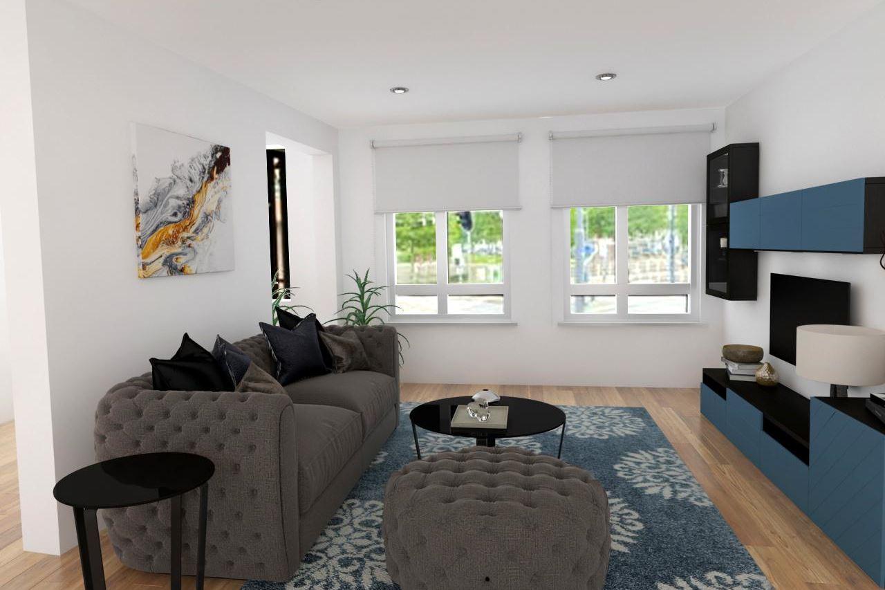 Bekijk foto 5 van Nieuwe Binnenweg 529