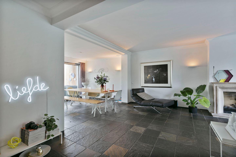 Bekijk foto 5 van Karel van Egmondstraat 6