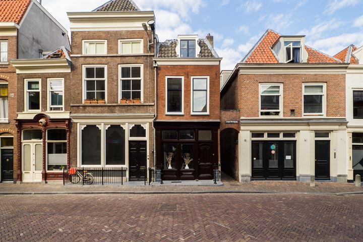 Lange Nieuwstraat 39